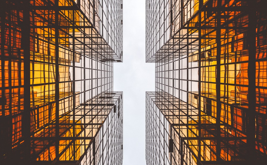 Commercial property could generate income not capital growth